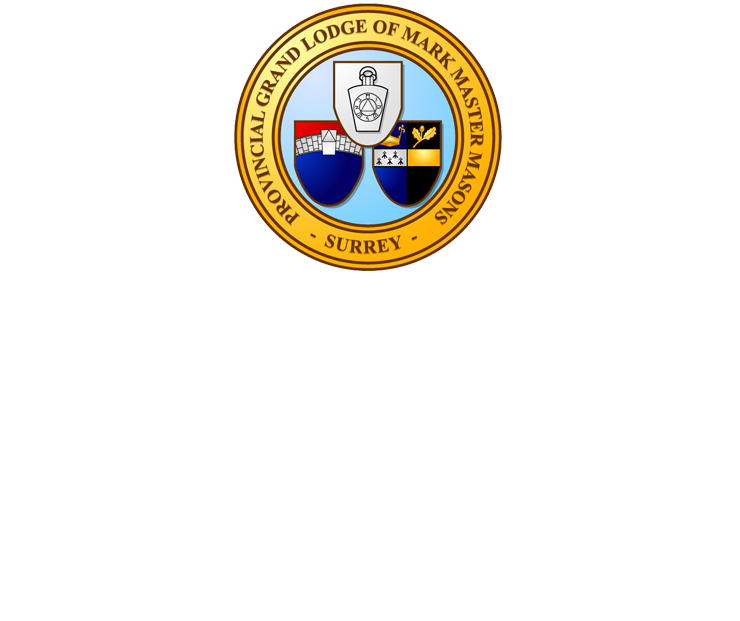 Mark Master Masons of Surrey