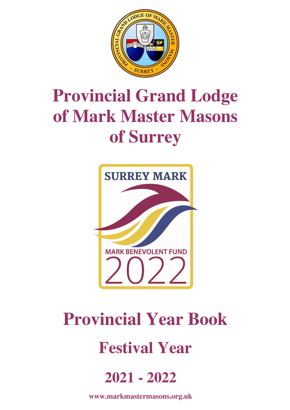 Provincial Yearbook